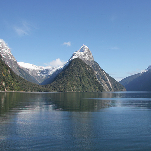 Milford-Sound-NZ